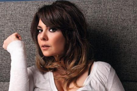 Nećete je prepoznati: Kristina Kovač se potpuno promenila nakon odlaska iz Srbije, ovo više nije ista žena (FOTO)