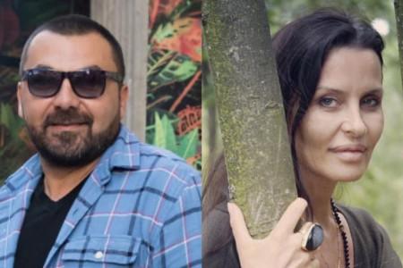 Jugoslav Karić otišao u Ljutu pa otkrio da pati za Elenom: Ono što ostavljam je brak između strasti i sudbine