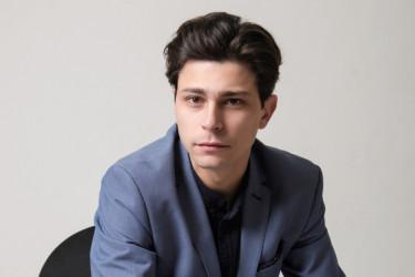 Otkrivamo: Zašto Marko Janketić nije upoznao sina svoje sestre Milice