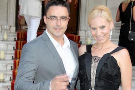 Marija Veljković se razvodi? Gde je nestao suprug voditeljke Slagalice i šta se zaista dešava u njihovom domu