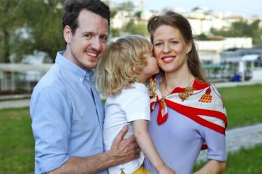 Danica Karađorđević donela odluku o sinu Stefanu koja se nikako ne očekuje od kraljevske porodice! Ovo su detalji!