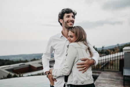 Horoskop za 24. jul: Izbegnite rivalstvo sa partnerom