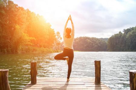 Kako pronaći balans u životu