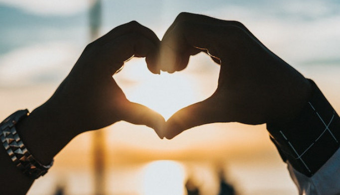 Ljubavni horoskop za 1. avgust: Obradovaće vas neobično poznanstvo