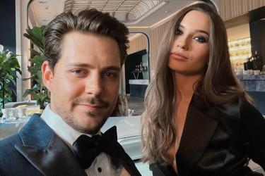 Bikovićeva devojka Arina iznela skandalozne optužbe: Miloš je egocentrična osoba, lažno se predstavlja, sebičan je i misli samo na sebe!