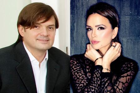 Iznenadna POŠILJKA: Severina i Milan Popović u novom okršaju, pevačica otkrila SVE