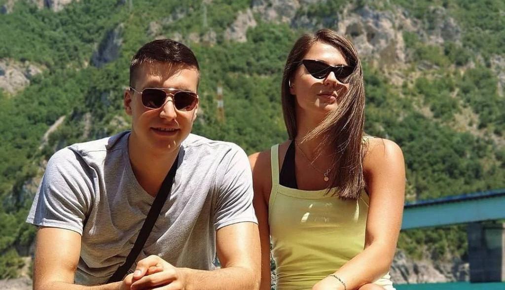 Slaba na slavne sportiste: Pre Bogdana Bogdanovića Iva je ljubila njega (FOTO)