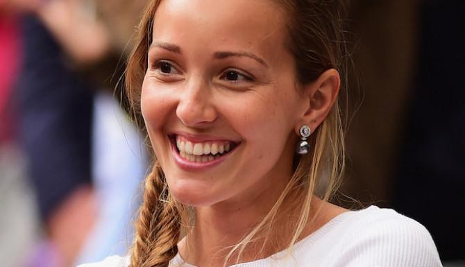 Da li će vas ovim izjavama Jelena Đoković iznervirati? Evo šta je rekla i pokrenula haos na društvenim mrežama!