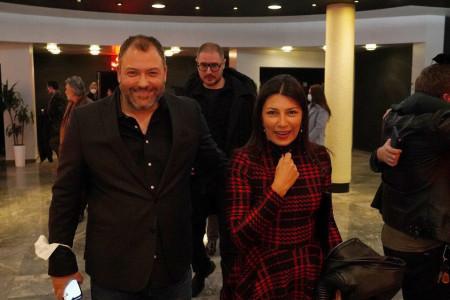 Fotografija koja dokazuje sve! Prava istina o braku Milene Vasić i Juga Radivojevića