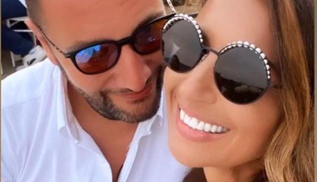Najbolji drug mu je Anastasijin dečko, a veza sa OVOM poznatom lepoticom se završila skandalom! Evo ko je dečko Sanje Marinković