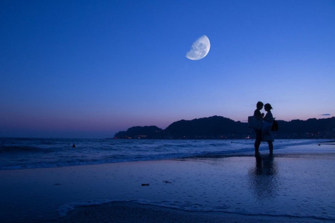 Nedeljni horoskop do 6. septembra: Jarčevi, osećate veliki emotivni zanos!