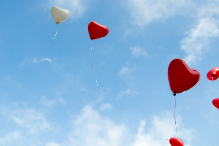 Horoskop za 1. oktobar: Blizanci, ako vam je stalo do susreta sa jednom osobom, nemojte oklevati