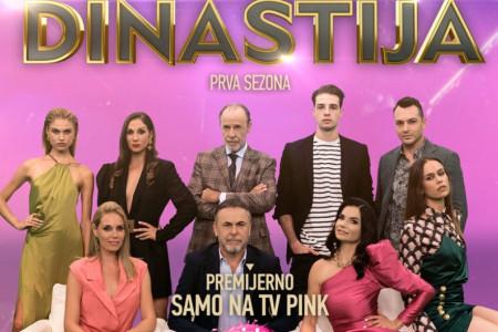 27 GODINA APSOLUTNOG LIDERSTVA U KREIRANJU TELEVIZIJSKOG PROGRAMA! Da li će rijaliti ili serijski program obeležiti novu sezonu na TV Pink?