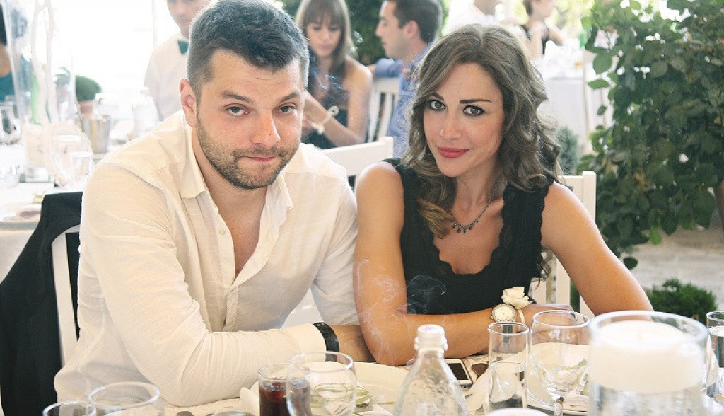 STORY saznaje: NAJLEPŠE VESTI stižu nam od Marijane Mićić, blagoslov za nju i dečka Miloša