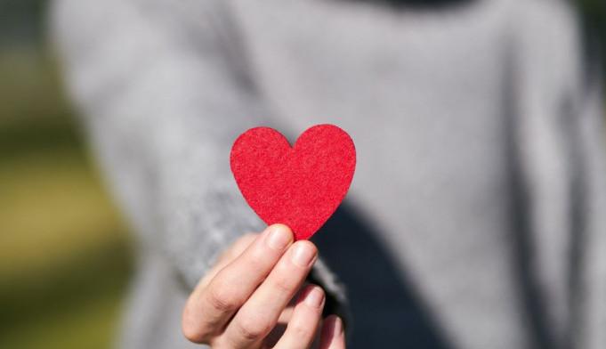 Ljubavni horoskop za 26. septembar: Jarčevi, čeznete za nežnošću
