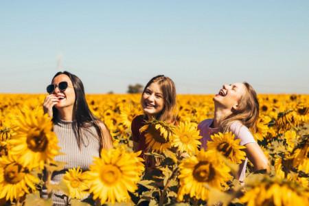 Horoskop za 4. oktobar: Pred vama je turbulentan period! Utehu pronađite u razgovoru sa prijateljima