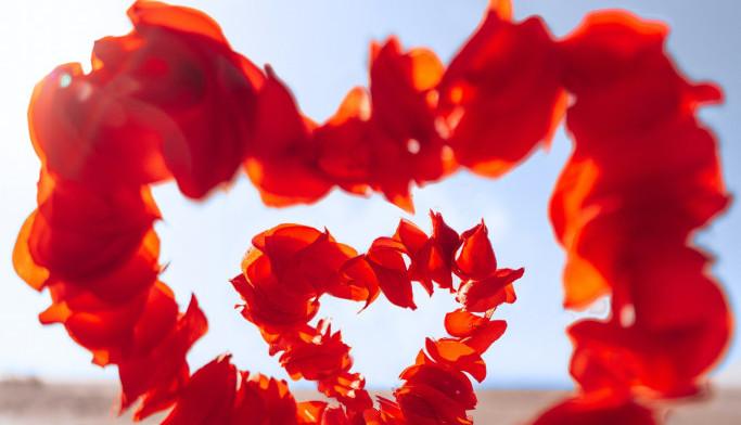Ljubavni horoskop za 10. oktobar: Bikovi, moguća je tajna veza!