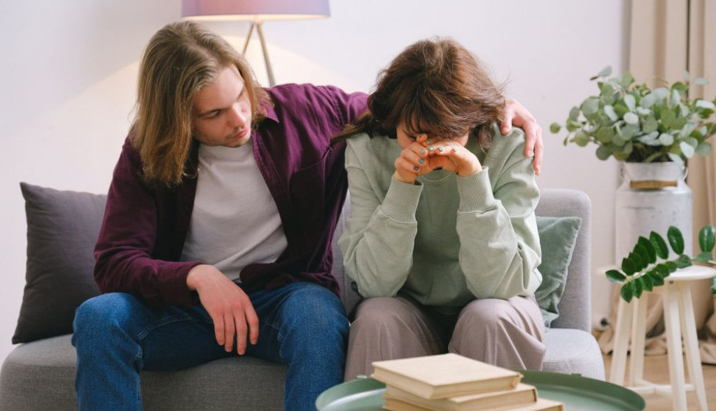 Horoskop za 27. septembar: Partner kao da ne želi da odgovori na vaše emotivne potrebe