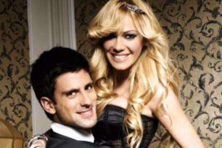 Pre više od decenije nagađalo se o njihovom odnosu: Evo kako Nataša Bekvalac danas komentariše Novaka Đokovića