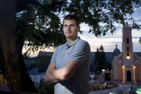 Čestitamo! Nikola Jokić postao tata! Retko ime koje je dao ćerkici će vas oduševiti