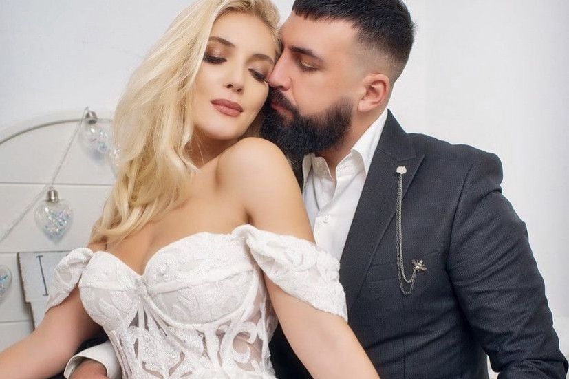 Bračna kriza ih nije zaobišla: Saša i Nikolina Kapor pred razvodom,  jedan momenat je sve promenio