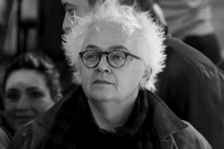 Preminuo Ivan Tasovac u 55. godini života