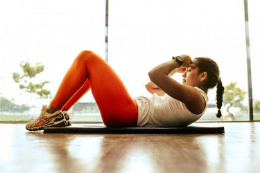 Horoskop za 13. oktobar: Fizička aktivnost pomoći će da se opustite
