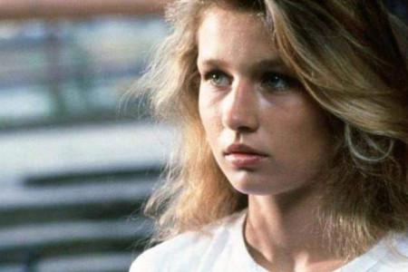 Neobična priča nekada najlepše jugoslovenske glumice: Gde je danas i kako izgleda Gala Videnović? (FOTO)