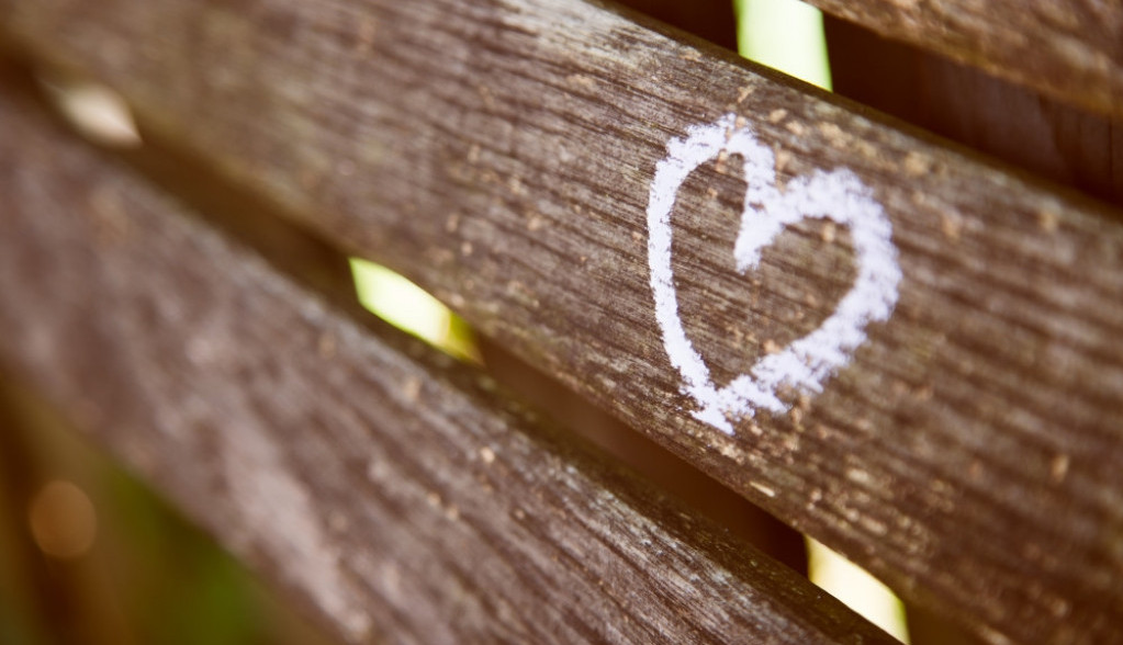 Ljubavni horoskop za 24. oktobar: Ovnovi, preplavljeni ste emocijama!