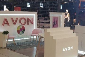 Avon – Upozaj novu maskaru i otkrij gde je možeš prva isprobati