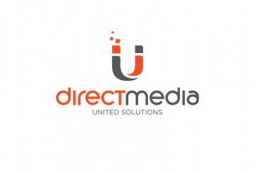DIRECT MEDIA United solutions najavila novu eru regionalnog marketinga