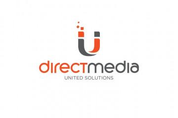 DIRECT MEDIA United solutions najavila novu eru regionalnog marketinga