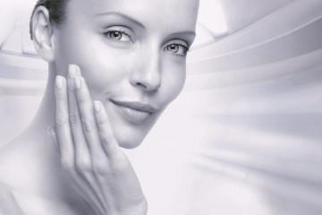 Specijalna ponuda-Eucerin® Q10 ACTIVE linija – ENERGIJA KOJA JE POTREBNA VAŠOJ KOŽI
