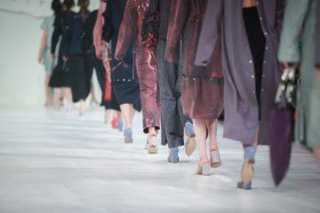 cipele i sandale proleće leto 2020