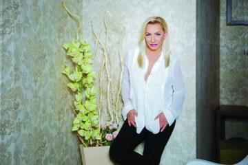 Vesna Zmijanac o emotivnom statusu – Evo ko joj je ukrao srce