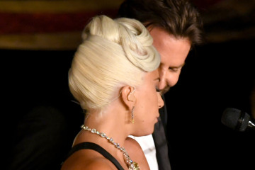 SVET BRUJI O OVIM DETALJIMA: Ledi Gaga i Bredli Kuper noć posle Oskara PROVELI ZAJEDNO!