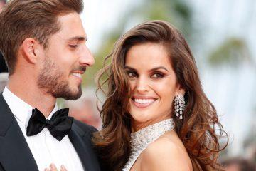 Zgodna Brazilka u još zgodnijem društvu: Izabel Gular i Kevin Trap ZABLISTALI ZAJEDNO (foto/video)