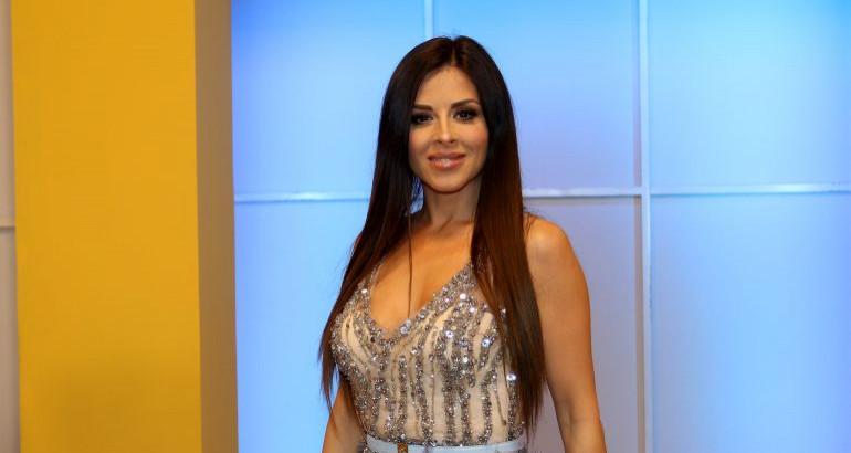 Ana Sević iskreno: Uz Daniela sam shvatila šta su bezuslovna podrška i poštovanje, Darko nikada nije bio tu