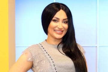 Andreana Čekić: Ne želim nikome da se razvodi, ali ako već mora, neka to bude ovako kako Ivan i ja činimo