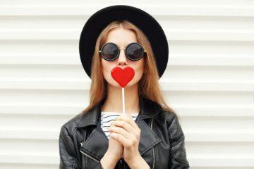 DNEVNI HOROSKOP ZA 22. FEBRUAR: Evo ko ne treba da daje ishitrena obećanja, a ko mora da pripazi da ga ne mimoiđe ljubavni poziv