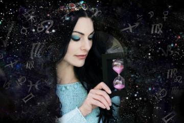 DNEVNI HOROSKOP ZA 12. FEBRUAR: Evo ko ima nove ljubavne dileme, a ko treba da obrati pažnju na snove!