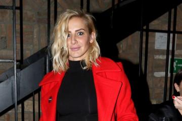 Danas je njen dan: Milica Dabović dobila predivnu čestitku za 37. rođendan