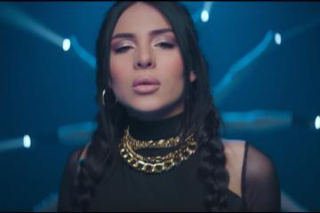 Anastasija nikad provokativnija u novom spotu, POGLEDAJTE SNIMAK KOJI ĆE IZAZVATI VELIKU POMETNJU! (video)