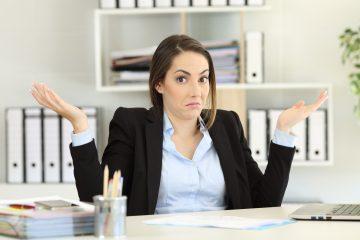 DNEVNI HOROSKOP ZA 30. MART: Možete li da pogodite koji znak danas sam sebi stvara probleme?