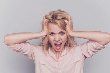 DNEVNI HOROSKOP ZA 8. MART: Ko je danas u opasnosti da na poslu napravi pogrešan izbor, a ko da doživi emotivni košmar