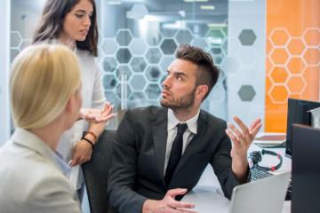 DNEVNI HOROSKOP ZA 21. MART: Ko to danas treba da pripazi na različite vidove poslovnog ucenjivanja?
