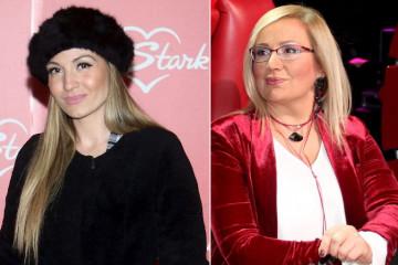 Leontina Vukomanović za OVO KRIVI Jelenu Tomašević