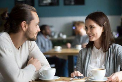 DNEVNI HOROSKOP ZA 22. MART: Ko će danas imati susret sa jednom intrigantnom osobom?