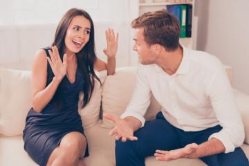 DNEVNI HOROSKOP ZA 5. APRIL: Blizanci, evo šta nikako ne smete da radite voljenoj osobi!