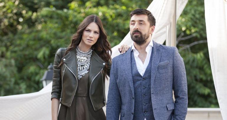 Danijela Dimitrovska progovorila o preljubi i poslala svima važnu poruku